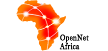 OpenNet Africa