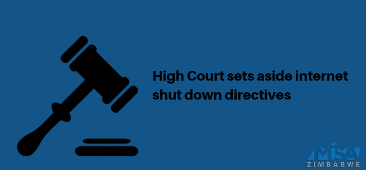 High-Court-sets-aside-internet-shut-down-directives-