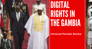 Universal-Periodic-Review_-Digital-Rights-in-the-Gambia-300x160