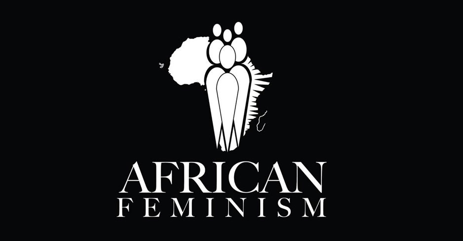 End-of-Politeness-African-Feminist-Movements-and-Digital-Voice