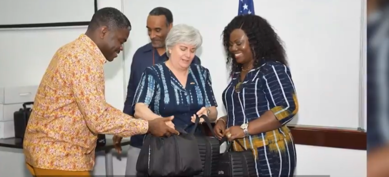 Ghana-hacking-photo-1-Police-receive-Cellebrite-from-US-Source_-US-Embassy-youtube