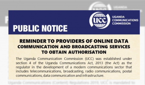 UCC-Online-Data-Regulations-300x176