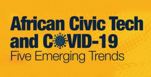 African-Civic-Tech-and-COVID-19-Five-Emerging-Trends-300x153