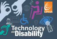 Technology-and-Disability-Edited-200x140