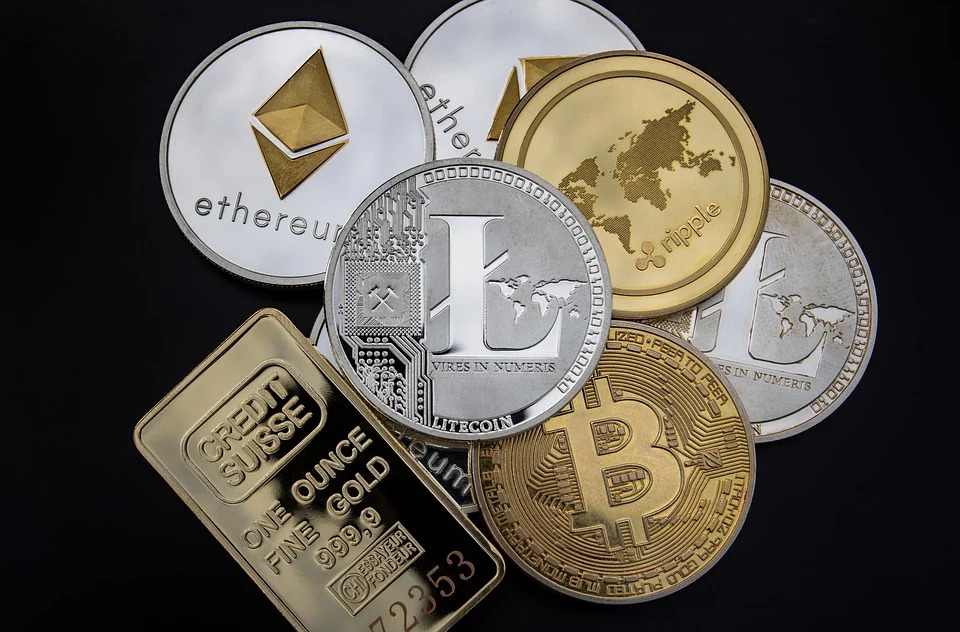 cryptocurrency-3409725_960_720